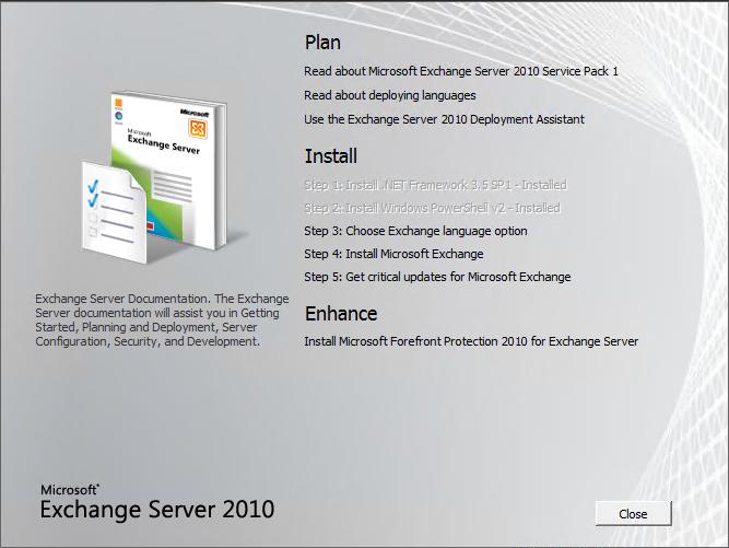 Exchange2010Win2012_clip_image009