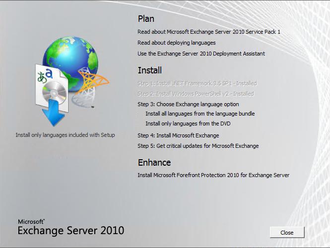 Exchange2010Win2012_clip_image010