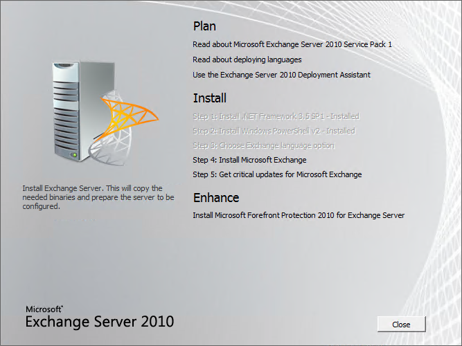 Exchange2010Win2012_clip_image011