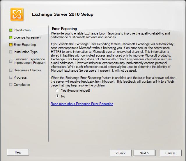 Exchange2010Win2012_clip_image014