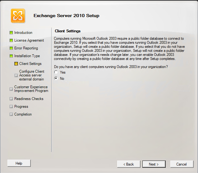 Exchange2010Win2012_clip_image016