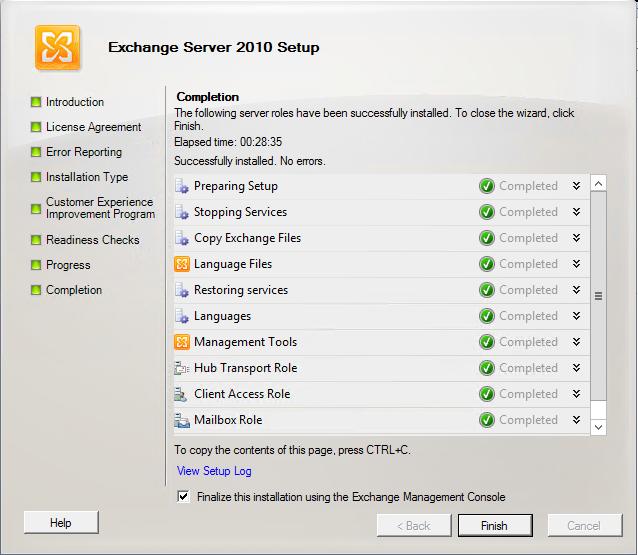 Exchange2010Win2012_clip_image020