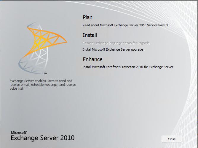 Exchange2010Win2012_clip_image023