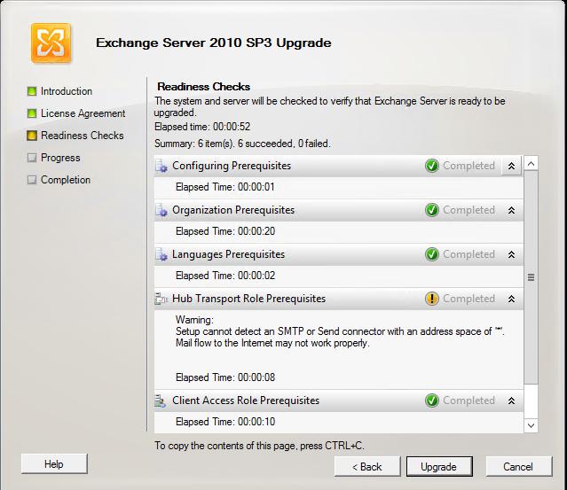 Exchange2010Win2012_clip_image026