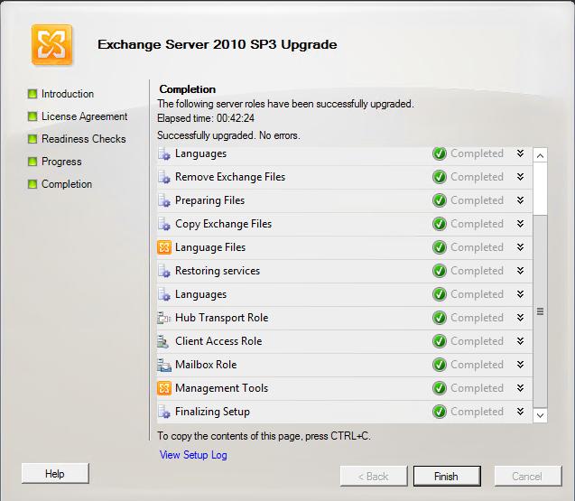 Exchange2010Win2012_clip_image027