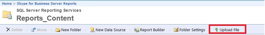 failure_distribution_report_02