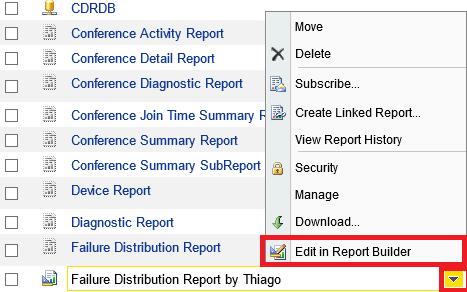 failure_distribution_report_03