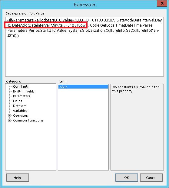 failure_distribution_report_07
