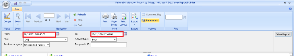 failure_distribution_report_10