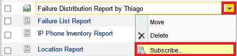 failure_distribution_report_11