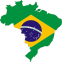 Brasil Serviços de TI