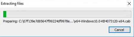 InstallExchangeServer2019 .net Framework 4.7.2